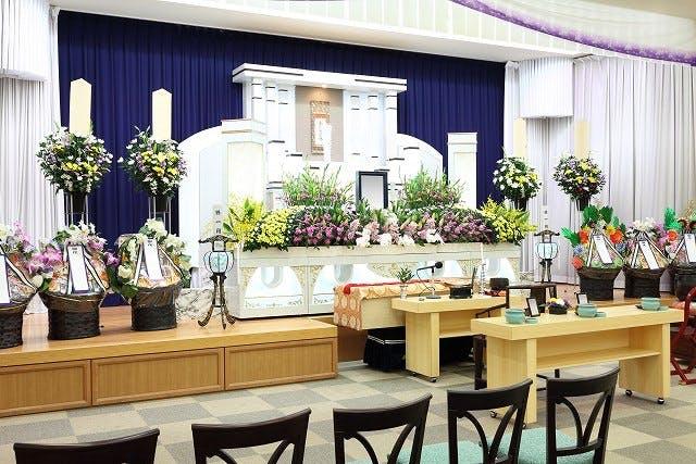 葬儀会社からみた、葬儀の大変さと大切さ